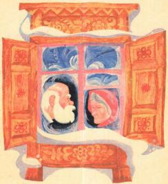 Вязание кофточек для женщин страна мам 187