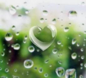 Любовная лирика: стихи о ссорах, расставании