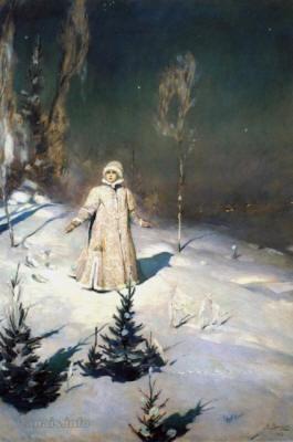Зиму Снег Звук Метели